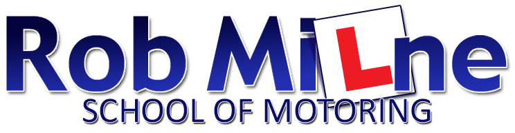 Rob Milne School Of Motoring
